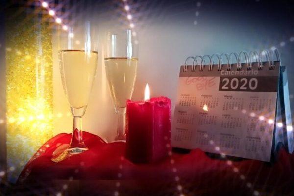 Goodbye 2020, ci mancherai… ma anche no!