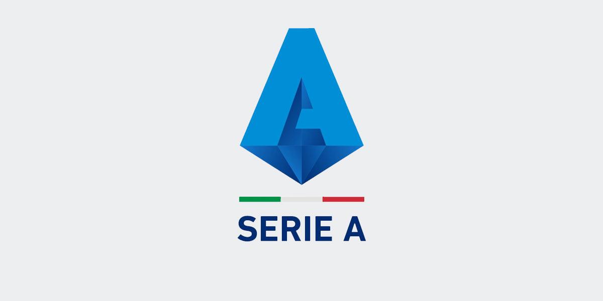Al Via il Nuovo Anno Sportivo!!!