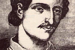 Vita di Giordano Bruno – Le Storie di Ieri