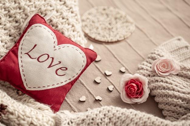 Paola Turani: l'amore è soprattutto rispetto!
