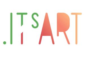 ITsArt: la cultura italiana in vetrina sulla nuova piattaforma voluta da Franceschini
