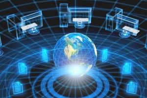 I social network e l'evoluzione dell'informazione