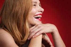 Fabrizia Sacchi, una delle più brave attrici italiane