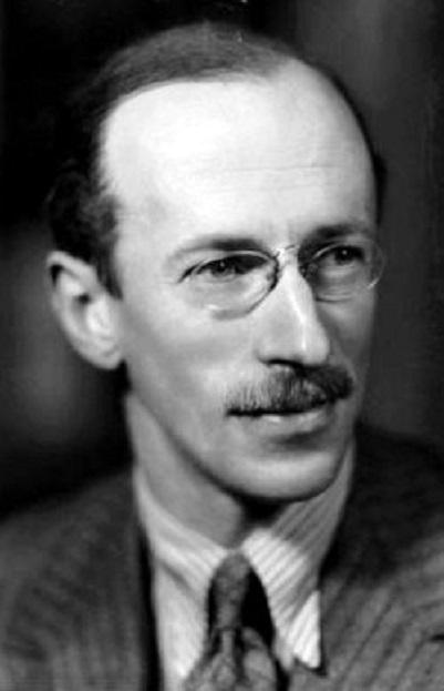 Sir Basil H. Liddel Hart: I Limiti di un Classico – Le Storie di Ieri