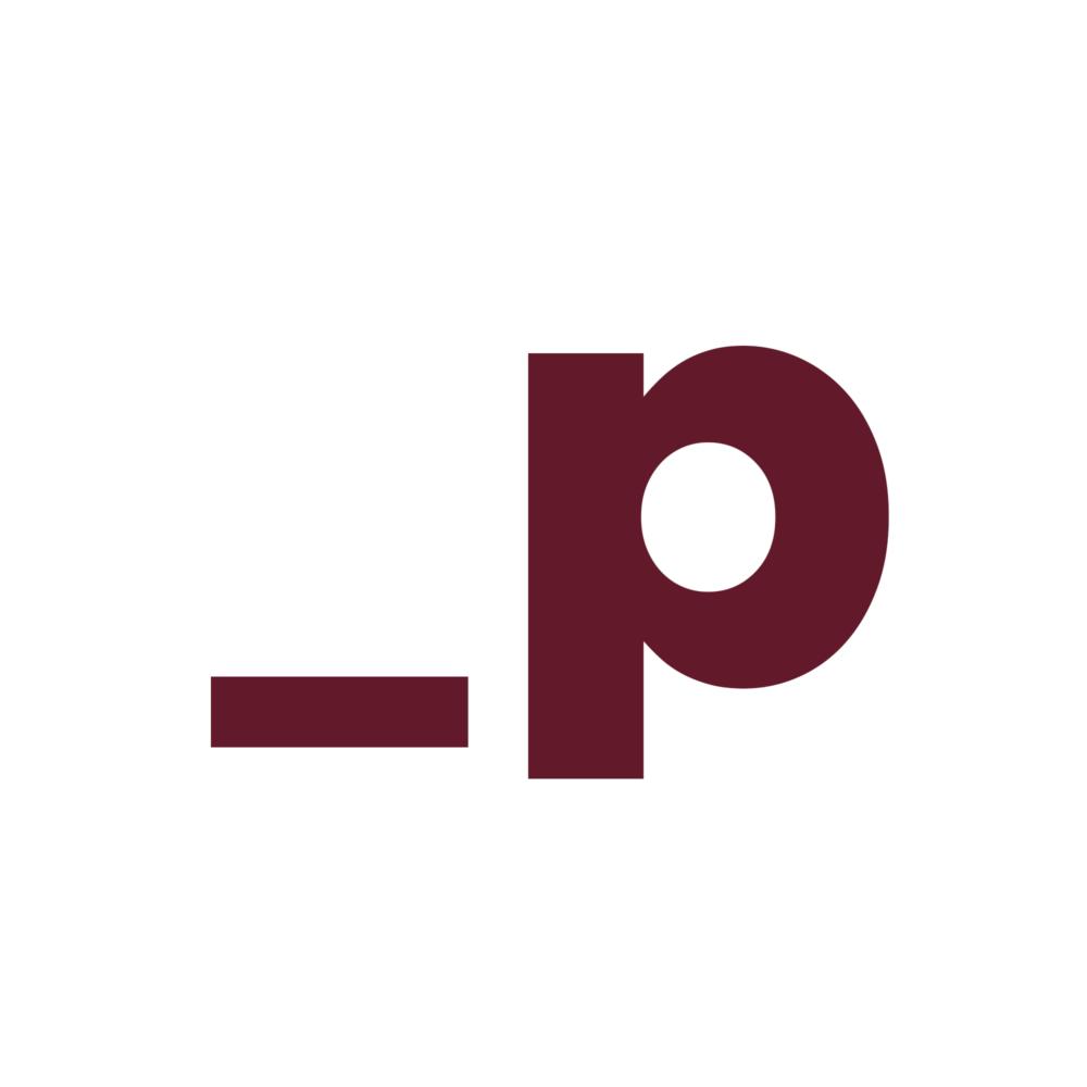 """""""Livorno_Popolare"""" progetto e futuro del Livorno Calcio"""