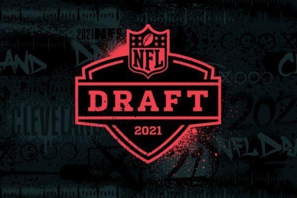 Draft Day(come Funziona)