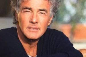 Massimo Giletti Story