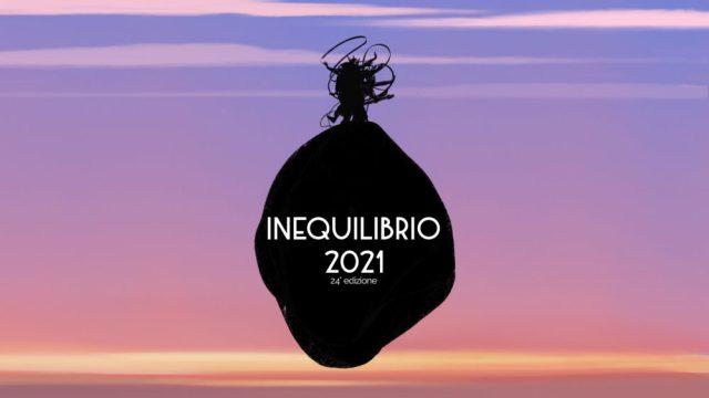 Scorci destate 2021