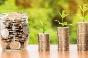 Un soldino risparmiato è un soldino guadagnato
