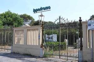 Martingala e Cortomuso Festival: all'Ippodromo Caprilli si scommette sulla cultura