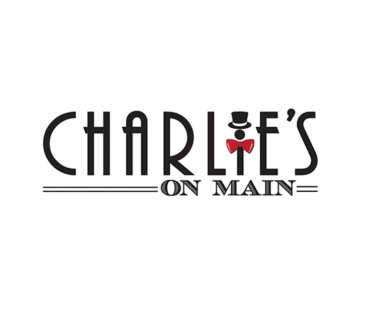 NO TRIVIA TONIGHT AT: Charlie's On Main [Weather Related]