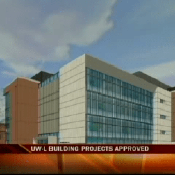 New Science Building-20150713231341_1439526645625.png