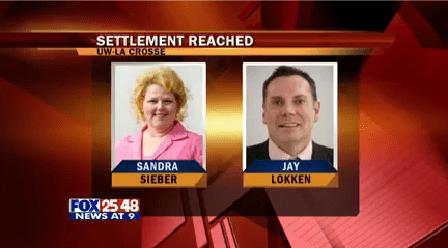 UW-L Settlement-20150717224102_1439870886497.png