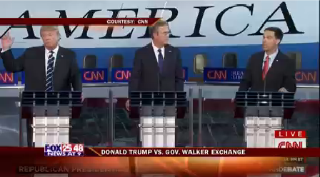 GOP Debate-20150814231747_1442459136149.png