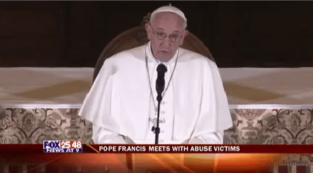 Pope Francis-20150828005626_1443421891901.png