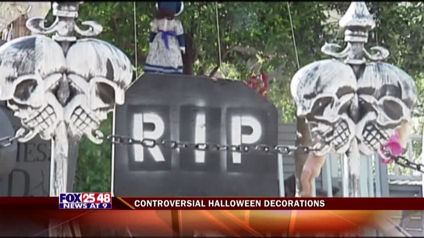 Controversial Halloween Decorations_20151021065201