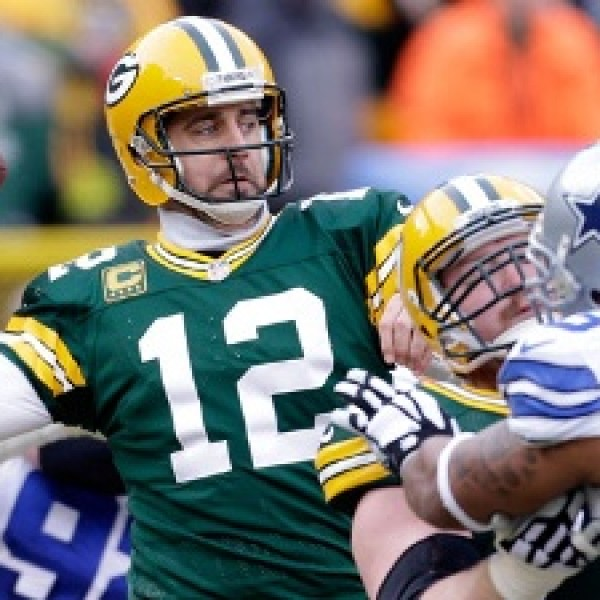 Aaron-Rodgers--Green-Bay-Packers--2015-NFC-Divisional-Playoff-game-jpg_20150610160318-159532
