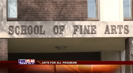 Arts for All-20150926213006_1445913912974.png