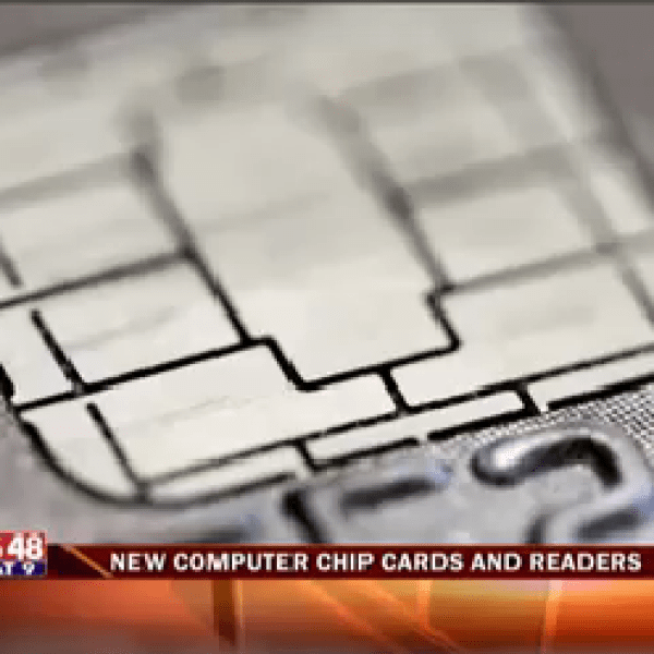 Chip Card-20150905220524_1444101916810.png