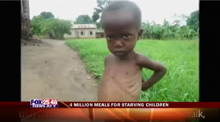 Starving Child-20150911230932_1444623533807.png