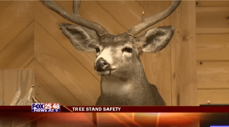 Tree Stand Safety-20150912222321_1444707816880.png