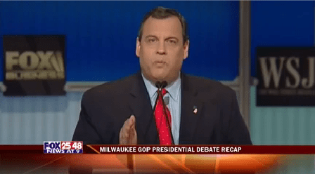 Chris Christie-20151011214035_1447300498895.png