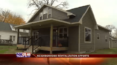 Neighborhood Revitalization-20151006231730_1446875291533.png