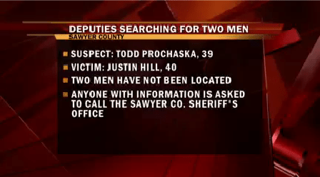 Sawyer County Search-20151007230814_1446960469345.png