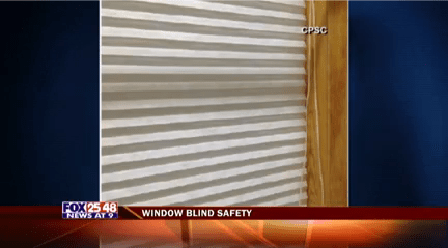 Window Blinds-20151006232855_1446875415032.png