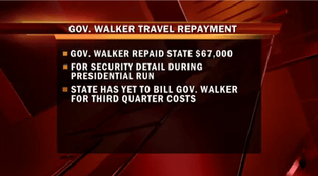 Gov Walker Travel Reimbursment_1450588000858.png