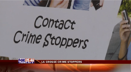 LAX Crime Stoppers_1449719584400.png