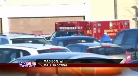 Madison Mall Shooting_1450668442598.png