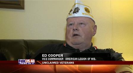 Veterans' Remains_1450409321246.png