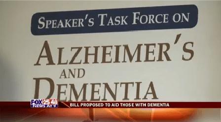 Dementia Bills-20160024232729_1453700362866.png