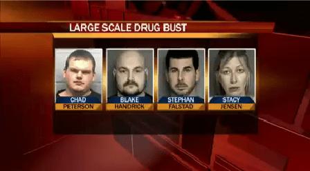 Drug Bust_1452915438791.png