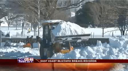 East Coast Blizzard-20160024230634_1453699840671.png