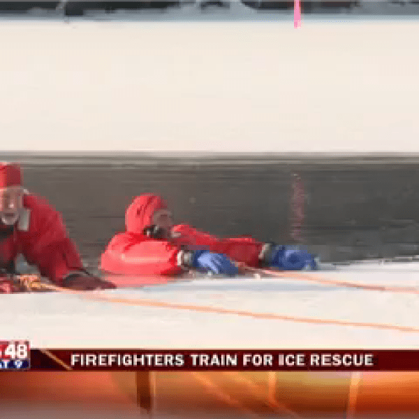 Ice Rescue-20160023225443_1453612297501.png
