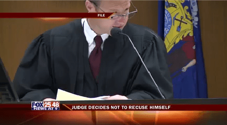 Judge Jon Theisen-20160004214123_1451966282474.png