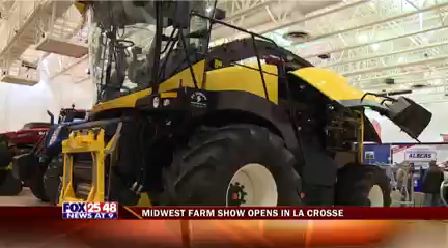 Midwest farm Show-20160013233306_1452750410965.png