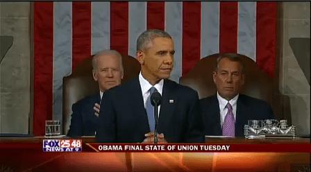 President Obama-20160010215747_1452486421405.png