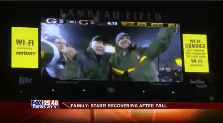 Starr and Favre-20160009214210_1452399362667.png