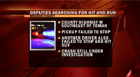 Hit and Run-20160119213723_1455940761107.png