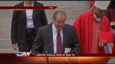 Justice Scallia Dies_1455421290860.png