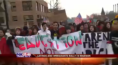 Latinos in Madison-20160118215222_1455855055258.png