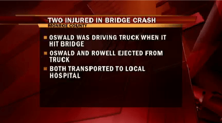 Tomah Bridge Crash_1454901668044.png