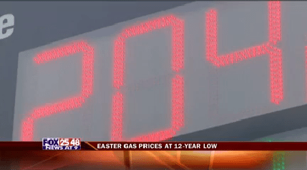 Gas Prices_1459133007404.png