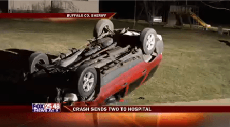 Roll Over Accident-20160212230201_1457847744670.png