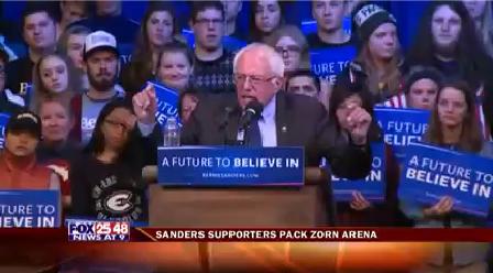 Bernie Sanders-20160302221636_1459655882299.png