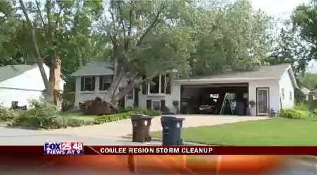 Storm Cleanup-20160604214530_1467861545509.png