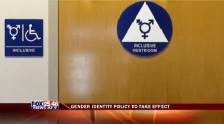 Bathroom Equality-20160730220622_1472614342922.png